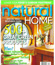 Natural Home - July/August 08